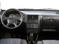 SEAT Ibiza Mk II, 3 of 3