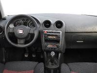 SEAT Ibiza Mk III, 3 of 3