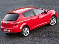 SEAT Ibiza Mk IV, 2 of 3