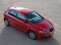 Seat Ibiza SC SE Copa, 4 of 13