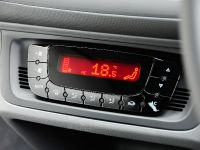 Seat Ibiza SC SE Copa, 10 of 13
