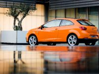 SEAT Ibiza SportCoupe at BMS, 3 of 6