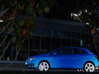 SEAT Ibiza SportCoupe, 5 of 7