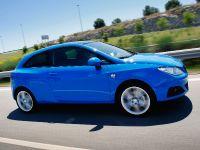 SEAT Ibiza SportCoupe, 3 of 7
