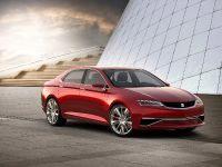 Seat IBL Concept, 1 of 13