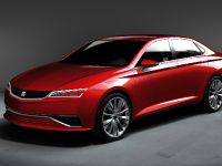 Seat IBL Concept, 5 of 13