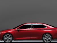 Seat IBL Concept, 6 of 13