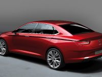Seat IBL Concept, 7 of 13