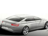 Seat IBL Concept, 10 of 13