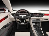Seat IBL Concept, 11 of 13