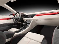 Seat IBL Concept, 12 of 13