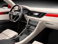 Seat IBL Concept, 13 of 13