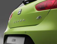 SEAT Leon Cupra R, 5 of 40