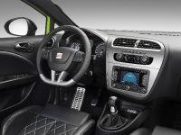 SEAT Leon Cupra R, 6 of 40