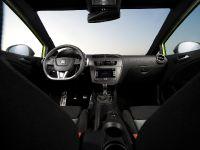 SEAT Leon Cupra R, 38 of 40