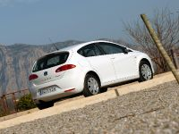 SEAT Leon Ecomotive, 4 of 14