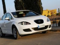 SEAT Leon Ecomotive, 2 of 14