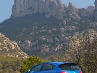 Seat Leon FR Supercopa, 5 of 19