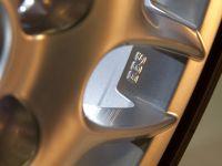 Seat Leon FR Supercopa, 19 of 19