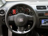 Seat Leon Linea R, 27 of 34