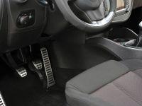 Seat Leon Linea R, 30 of 34