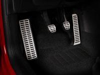 Seat Leon Linea R, 34 of 34