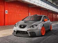 thumbnail image of Seat Leon Super Copa