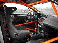 Seat Leon Super Copa