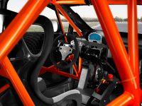 Seat Leon Super Copa , 6 of 6
