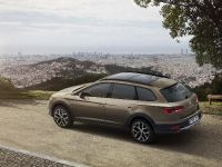 thumbnail image of Seat Leon X-PERIENCE
