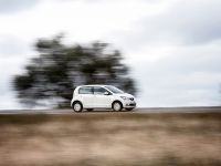 Seat Mii Ecofuel , 2 of 8
