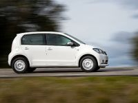 Seat Mii Ecofuel , 3 of 8