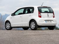 Seat Mii Ecofuel , 4 of 8