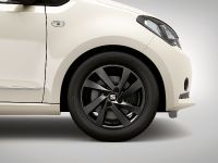 Seat Mii Mango Special Edition, 3 of 17