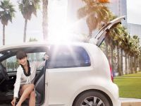 Seat Mii Mango Special Edition, 4 of 17