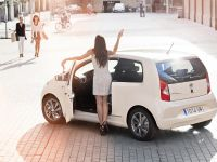 Seat Mii Mango Special Edition, 8 of 17