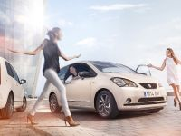 Seat Mii Mango Special Edition, 10 of 17