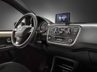 Seat Mii Mango Special Edition, 15 of 17
