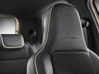 Seat Mii Mango Special Edition, 16 of 17