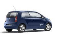 Seat Mii Special Edition, 3 of 5