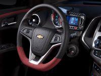 SEMA Chevrolet Sonic Z-Spec Concept, 7 of 10