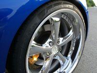 Senner Nissan 350Z THUNDER, 7 of 10