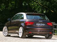 Senner Audi A1 S-Line, 3 of 3