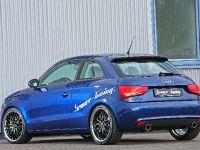 Senner Audi A1, 3 of 12