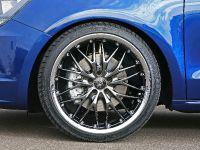 Senner Audi A1, 4 of 12