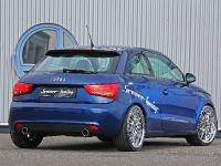 Senner Audi A1, 7 of 12