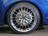 Senner Audi A1, 8 of 12