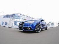 Senner Audi A1, 9 of 12