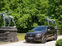 Senner Audi Q5, 1 of 26