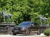 Senner Audi Q5, 3 of 26